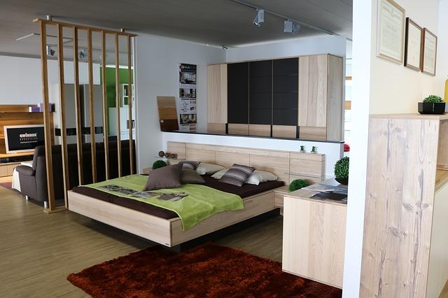 ניהול דירות בחיפה והקריות